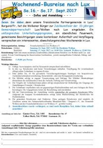 Anmeldung-busreise-Lux-Sept