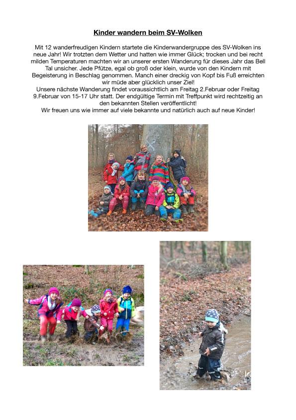 Kinderwanderung-Januar-2018