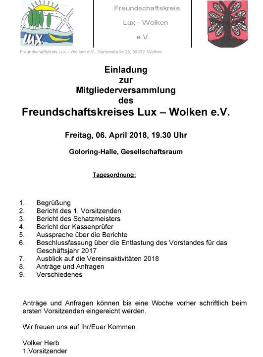 Mitgliederversammlung_FKLW_