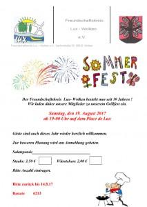 Sommerfest-2017-Anmeldung